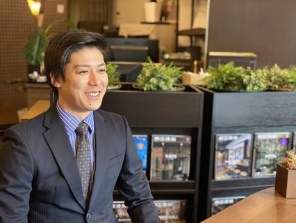 澤田 茂行さんの画像