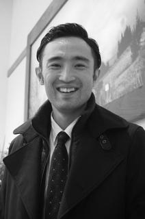 竹本 光佑さんの画像