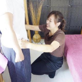 仲渡 悦子さんの画像