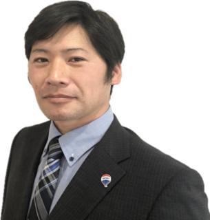 西川 武志さんの画像