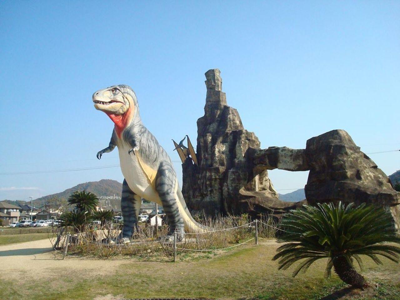 世界唯一のカブトガニをテーマとした博物館...岡山県笠岡市横島の「笠岡市立カブトガニ博物館」