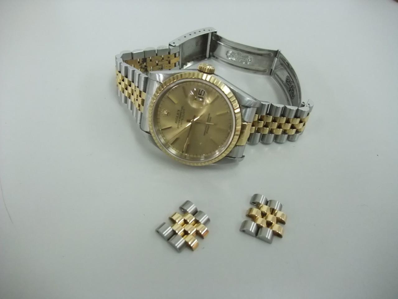壊れた腕時計・懐中時計高価買取り   松戸   口コミで評判の「おたからや五香店」