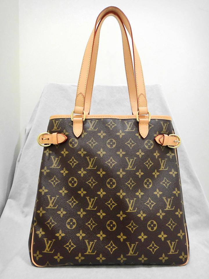 ブランド品の王様ルイ・ヴィトンのバック、財布、アクセサリーなら「おたからや五香店」におまかせを