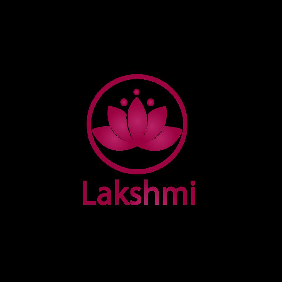 21213Relaxation salon Lakshmi