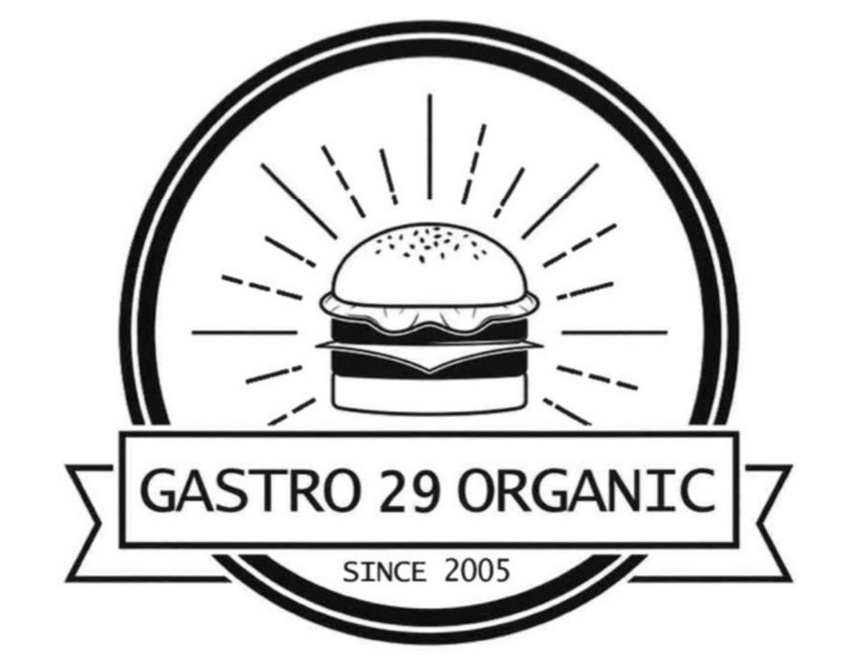 祝!7/10open『ガストロ29オーガニック』ハンバーガーとクラフトビール(大阪市浪速区)