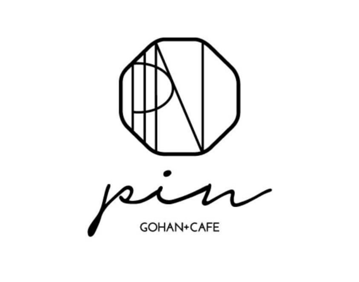 祝!5/10.GrandOpen『pin ピン』ゴハン+カフェ(福岡県久留米市)