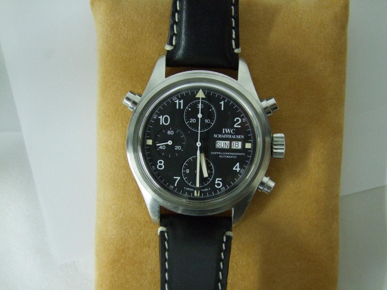 ブランド時計高価買取り   松戸   安心と信頼の「おたからや五香店」