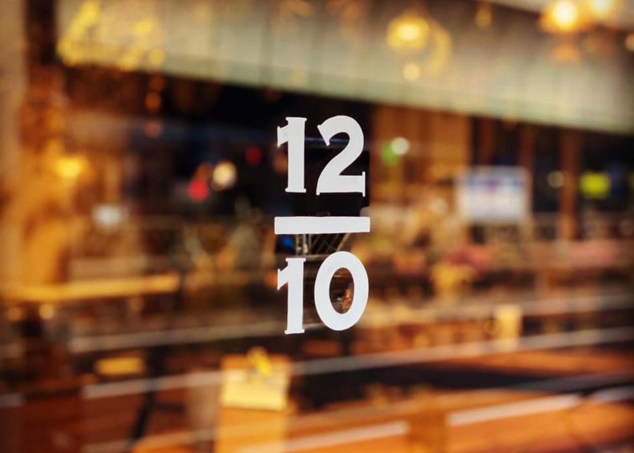 食卓から生まれる...東京都世田谷区三軒茶屋1丁目に「ジュウニブン ベーカリー」5/12オープン