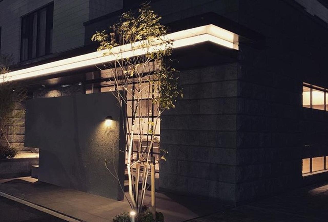 日本の風土を継ぐ...愛知県名古屋市東区泉3丁目にフレンチレストラン「ロテュス」オープン
