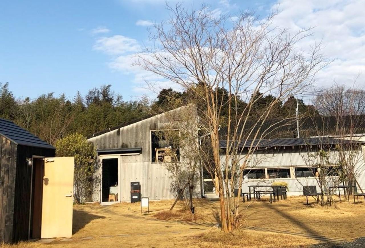 【 メーブル 】雑貨と家具(三重県伊勢市)
