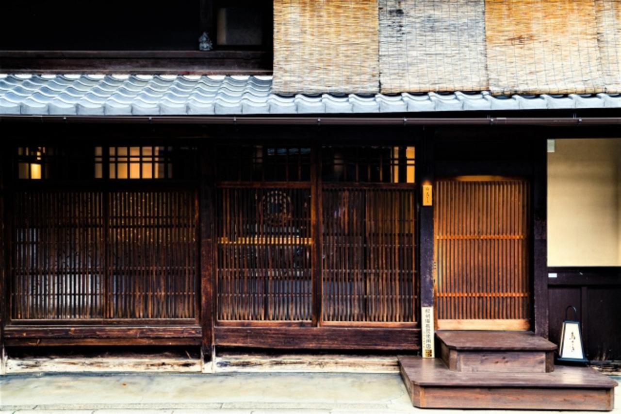 京都市中京区の烏丸御池駅近くに焼鳥の鳥しき京都分店「鳥さき」11月5日オープン!