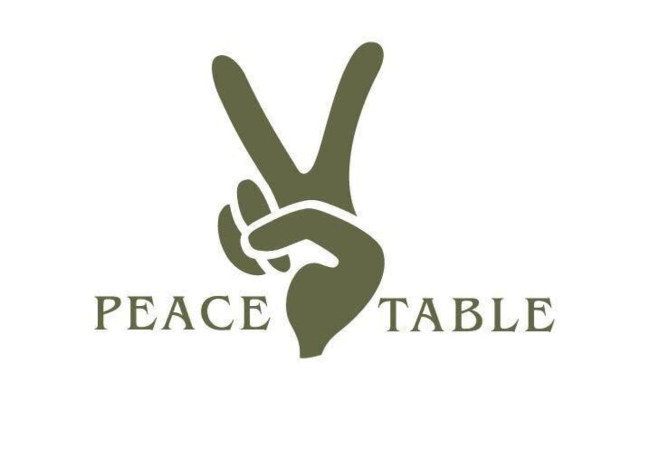 ヴィーガンレストラン..東京都渋谷区道玄坂1丁目に「ピーステーブル渋谷道玄坂」6/1グランドオープン