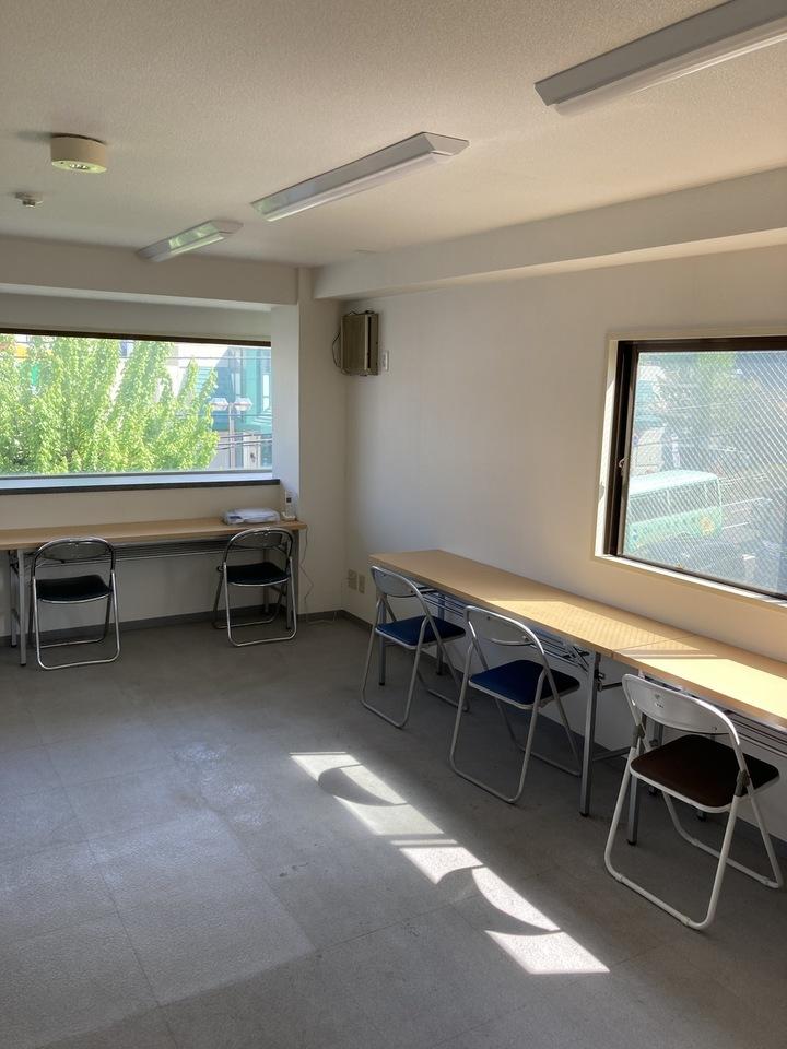 「神奈川県横浜市戸塚区」に就労継続支援B型事業所【えん東戸塚】を6月1日よりオープンいたしました。