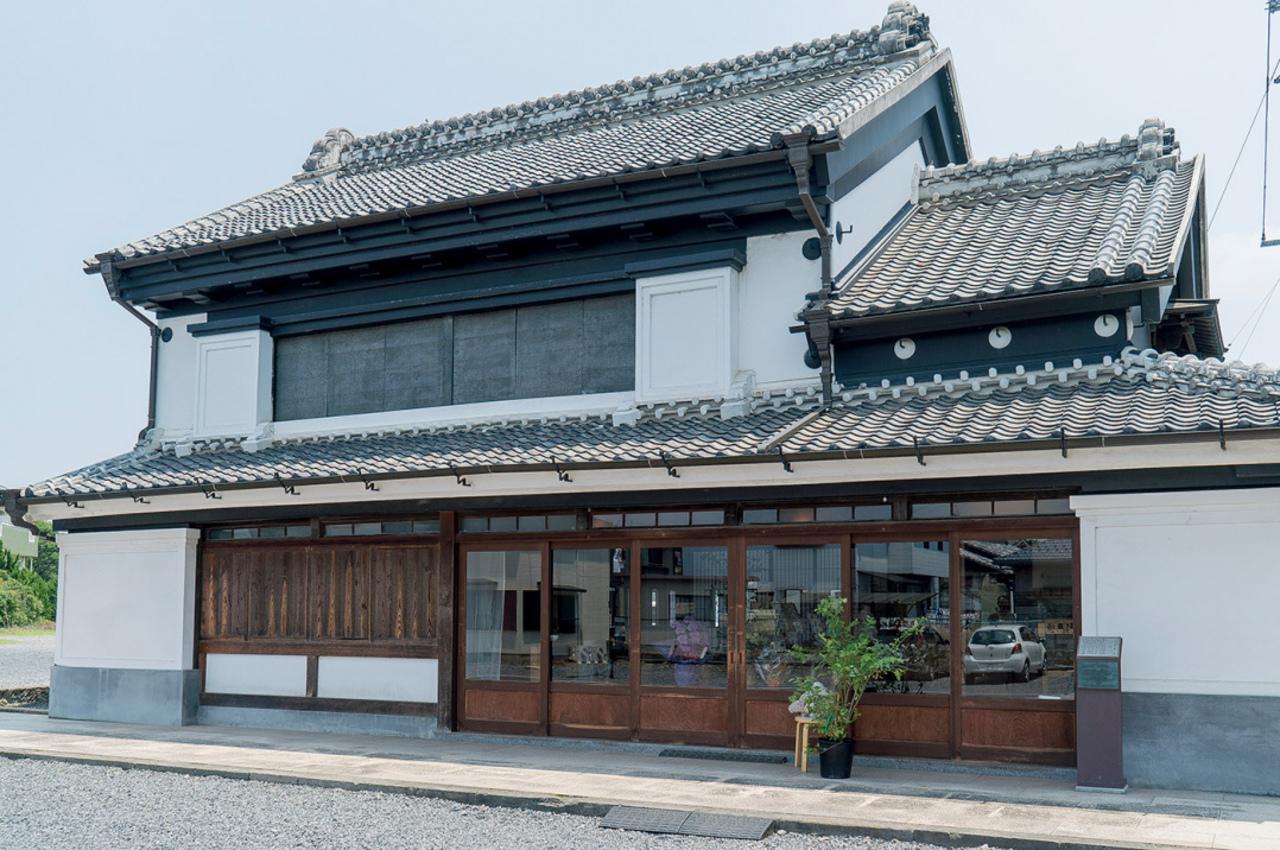 みなさまの毎日のすみっこに...茨城県結城市結城の『ぱんやムムス』