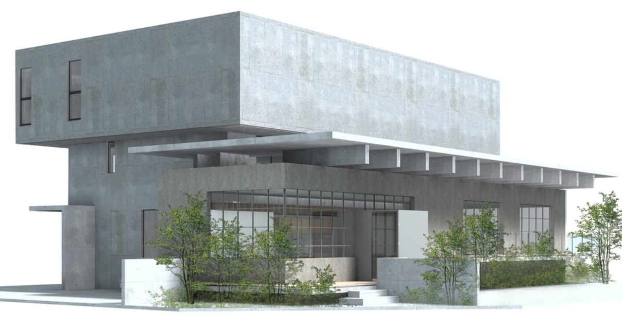 3つのコンセプトを柱に...東京都江戸川区南葛西2丁目に「サンボンベーカリー」10/31プレオープン
