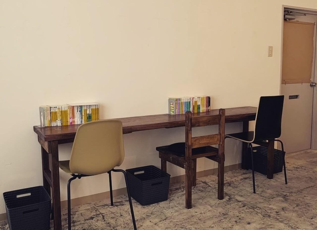 ゆったりと静かな時間を。。兵庫県神戸市中央区海岸通1丁目にカフェ『刹那』3/1オープン