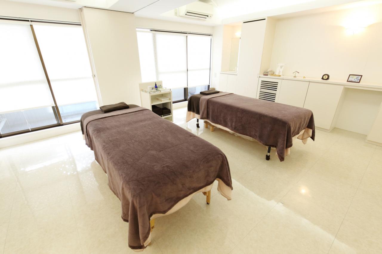 13104鍼灸治療院 ひびき四ツ谷