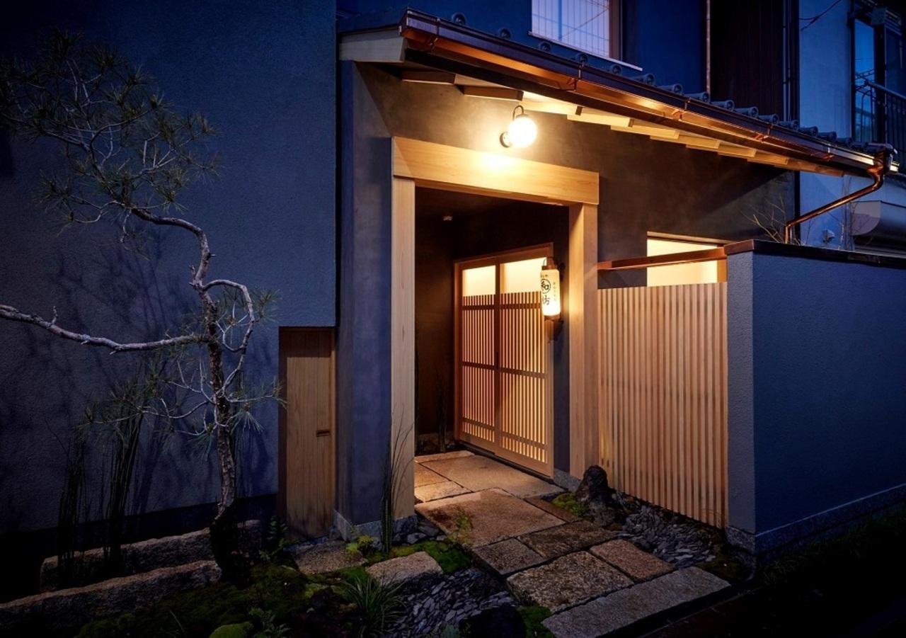 愛知県名古屋市西区の『HOTEL 和紡』