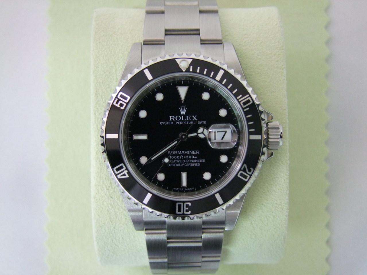 ロレックス・高級時計高価買取り   松戸   安心と信頼の「おたからや五香店」