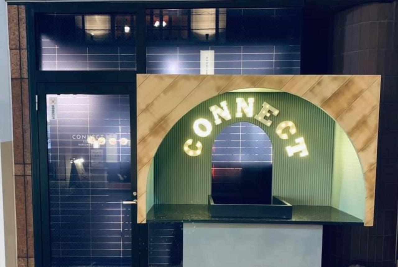 東京都中央区日本橋人形町3丁目に現地通貨×キャッシュレス「日本橋コネクト」オープン!