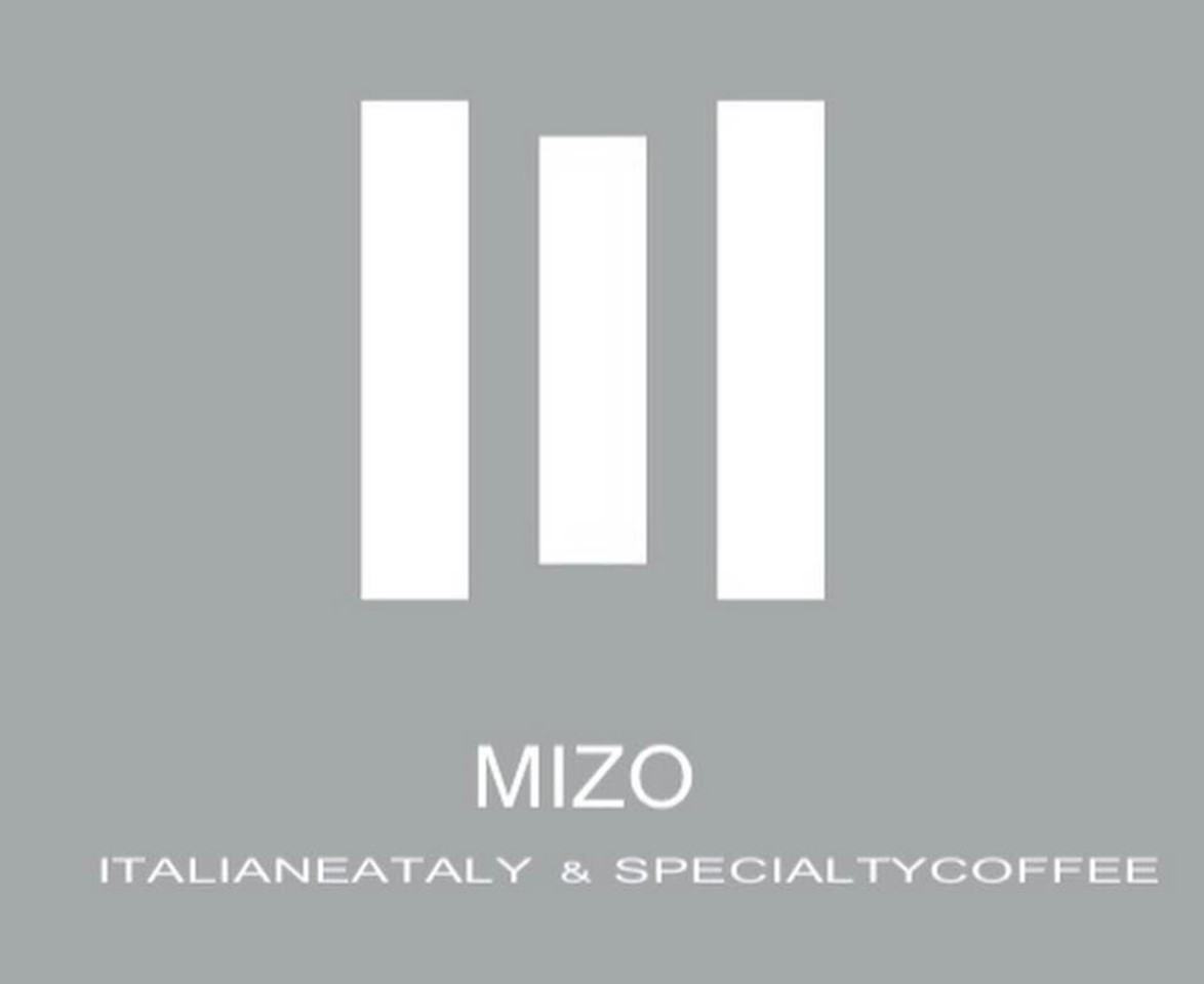 京都市中京区西ノ京小堀町にイタリア料理とスペシャリティコーヒー「MIZO」がオープンされたようです。