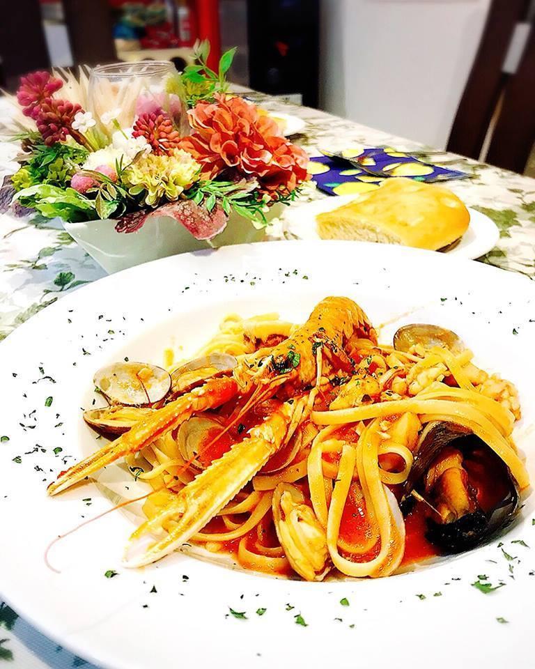 40106イタリア料理教室クオーレ