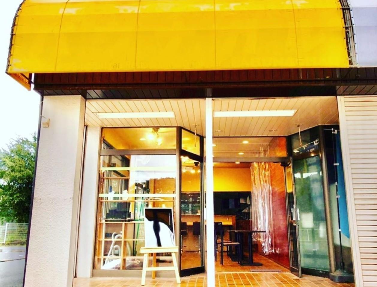 千葉県船橋市小室町に「居酒屋ゆきまる」が本日よりプレオープンのようです。