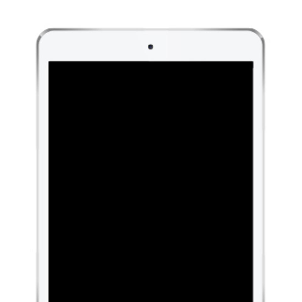 !!!iPadの修理にも対応を始めました!!!