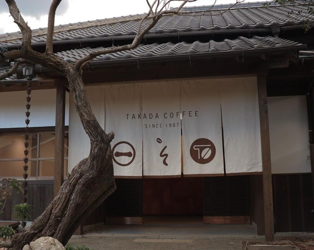 武家屋敷を継承。。山口県下関市長府侍町1丁目にカフェ&ギャラリー『SOU/ZAEMON』オープン
