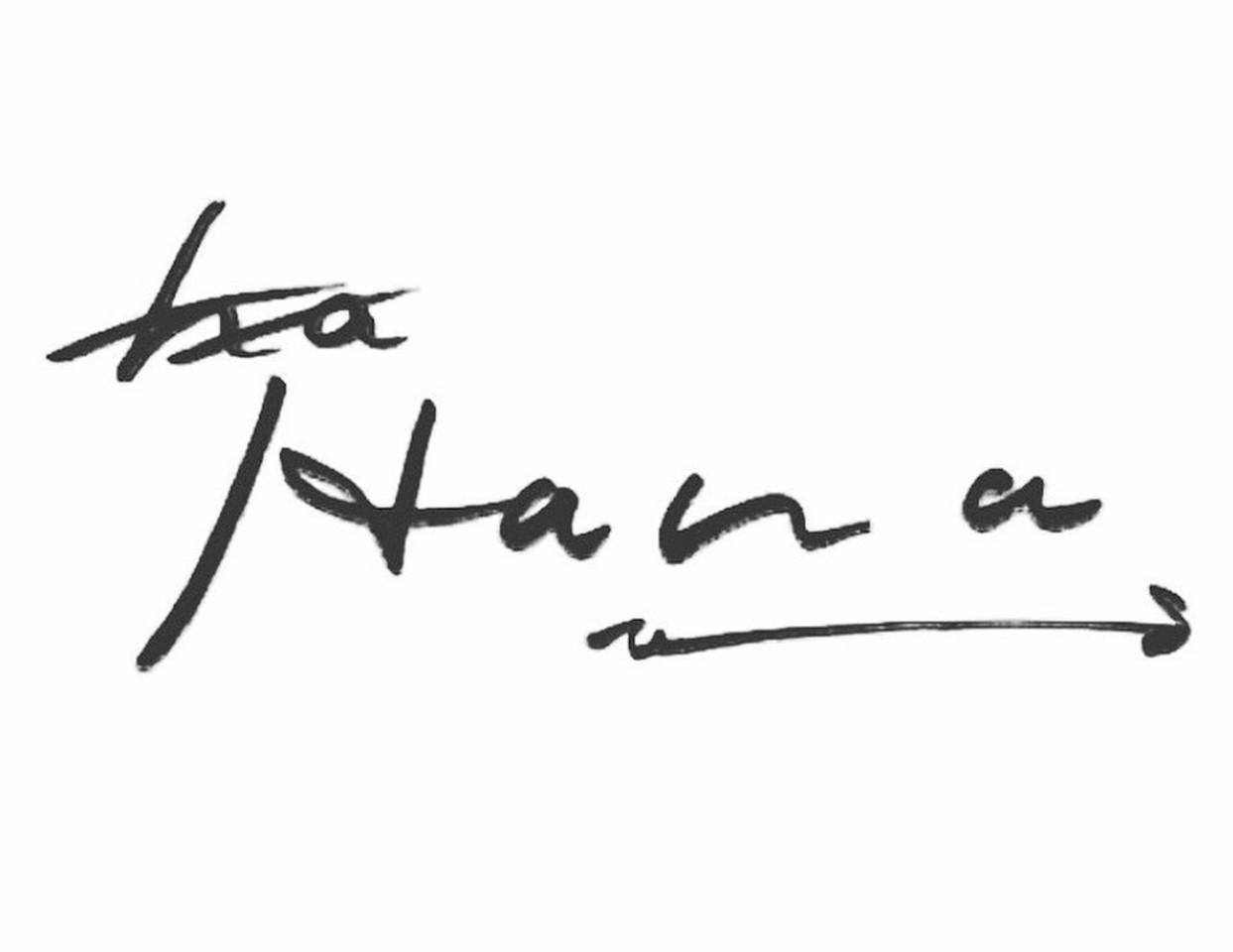 ドライフラワー×自家焙煎珈琲。。神戸市中央区琴ノ緒町4丁目に『ハナト..花と珈琲』2/2オープン