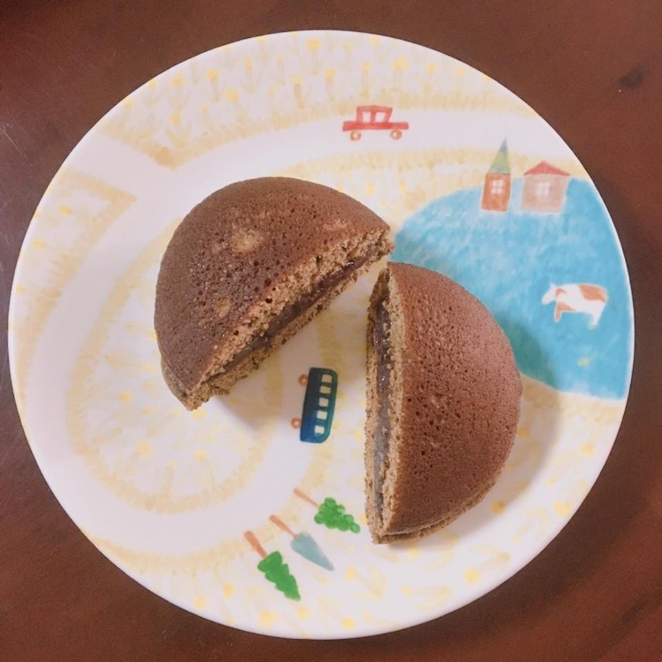 菓子処菓子長「朝ドラ」