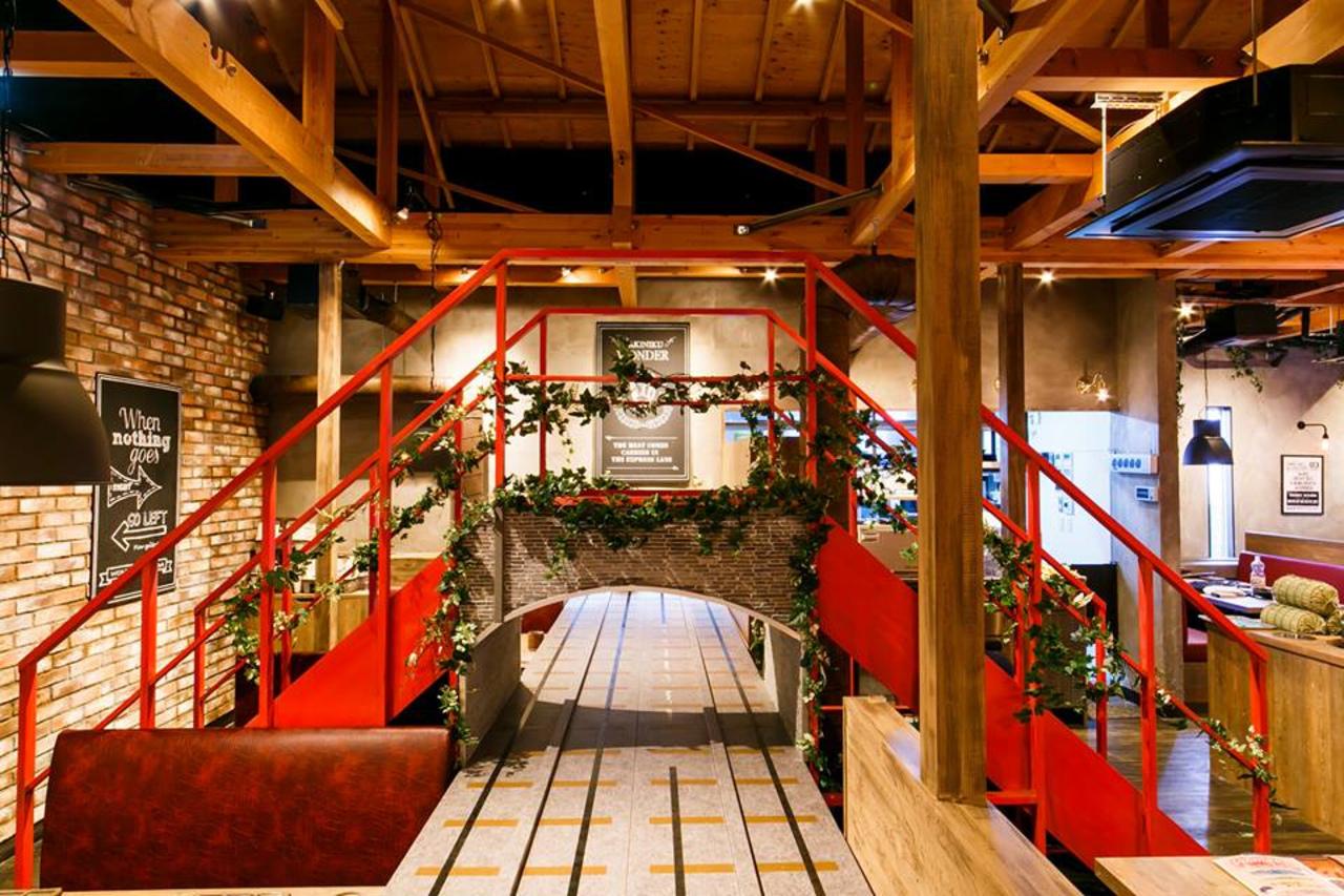 町田市木曽西の「Pasta de ESOLA 町田木曽店」8/19に閉店になるようです。
