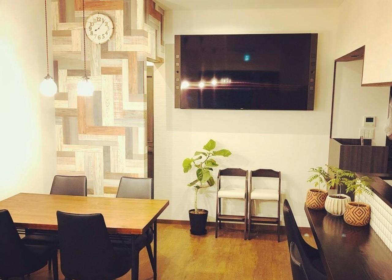 松山初スリランカ料理店。。愛媛県松山市山越6丁目に『シクル』3/10オープン