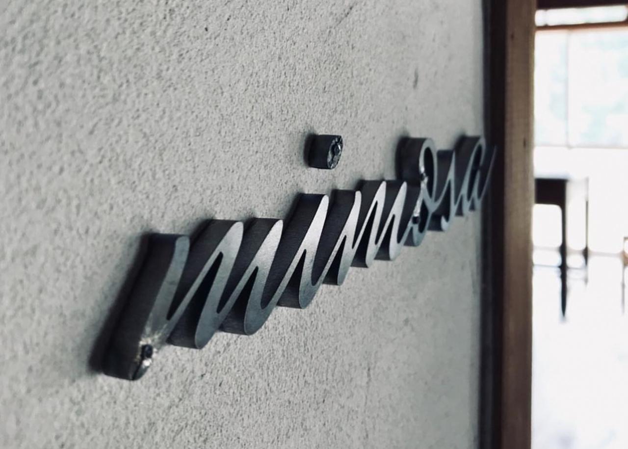築70年以上のお家をカフェに...鹿児島県鹿児島市伊敷台7丁目に『ミモザ』プレオープン