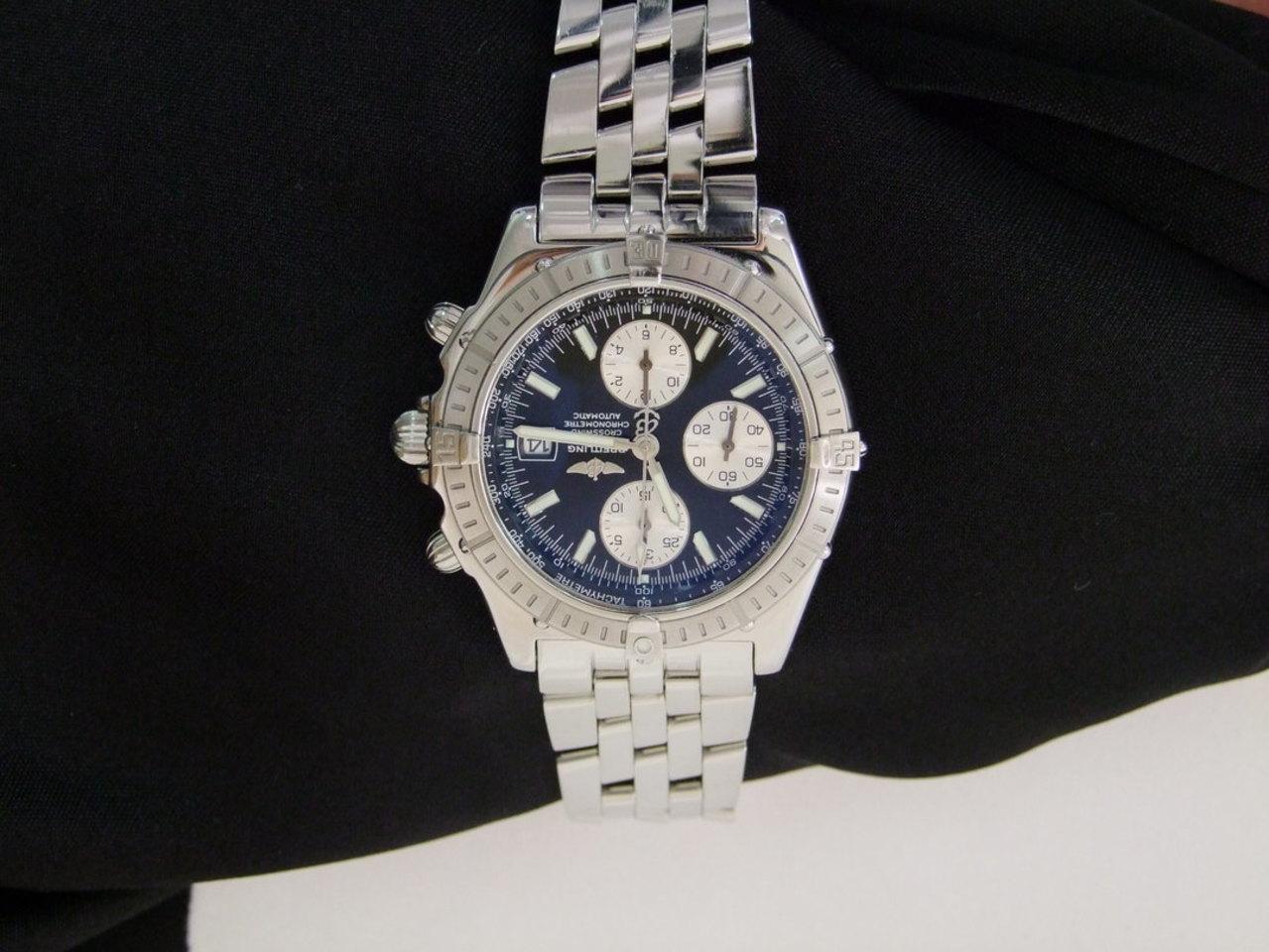 有名人がプライベートで使用しているブランド時計を調べました。 松戸の買取専門店 おたからや五香店