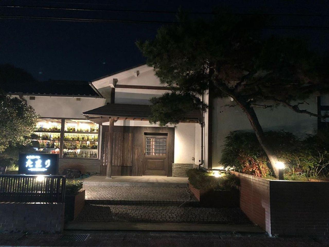 茨城県つくば市吾妻3丁目に隠れ家的な居酒屋「古民家バル たまり」5月18日オープン!