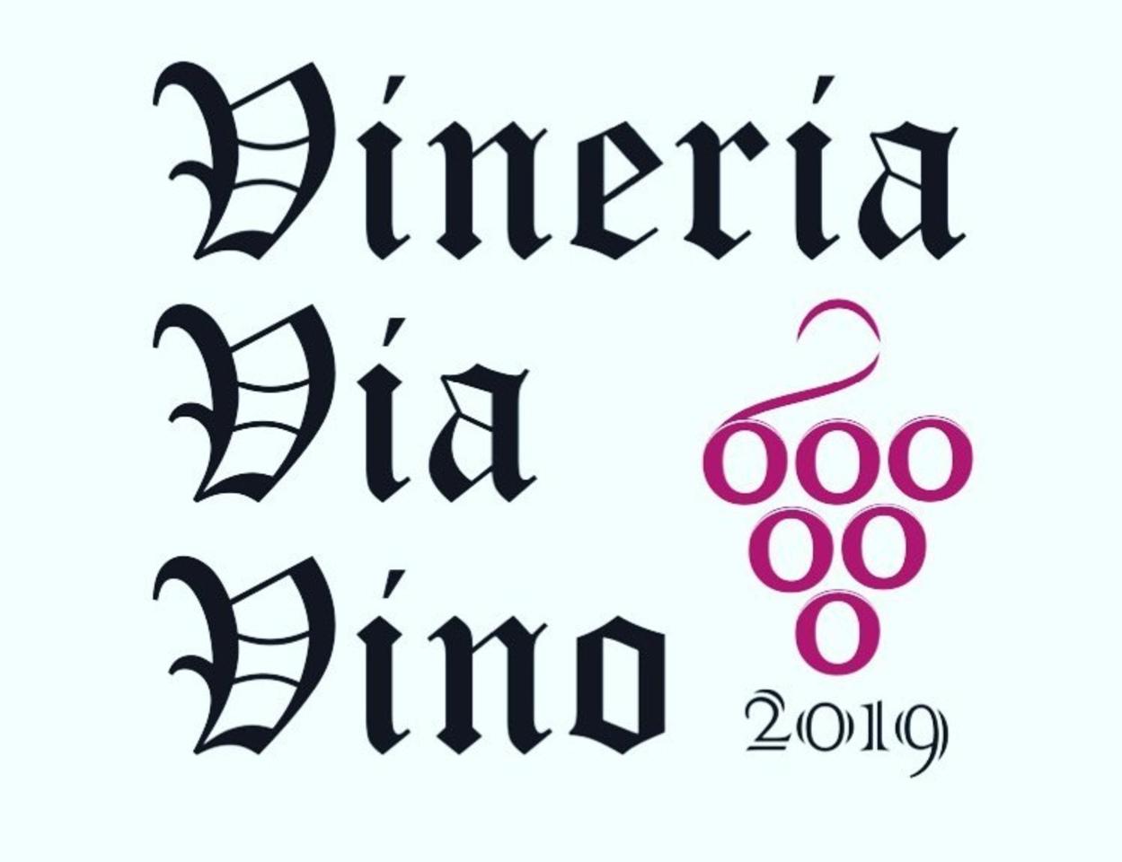 大阪市中央区の本町駅近くにワインバー「ヴィネリア ヴィア ヴィーノ」がオープンされたようです。