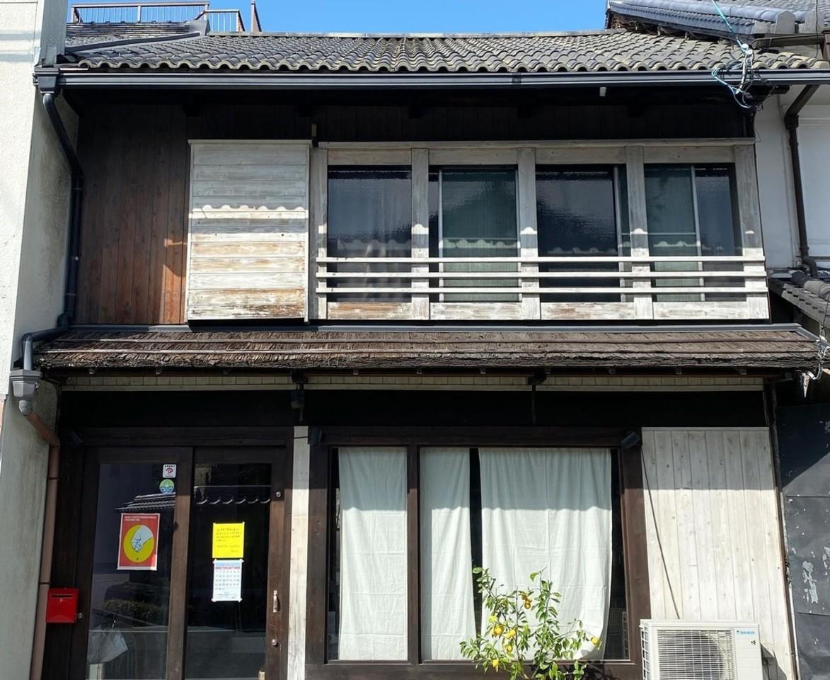 祝!3/16open『タネヲマク』創作インドめし(岐阜県多治見市)