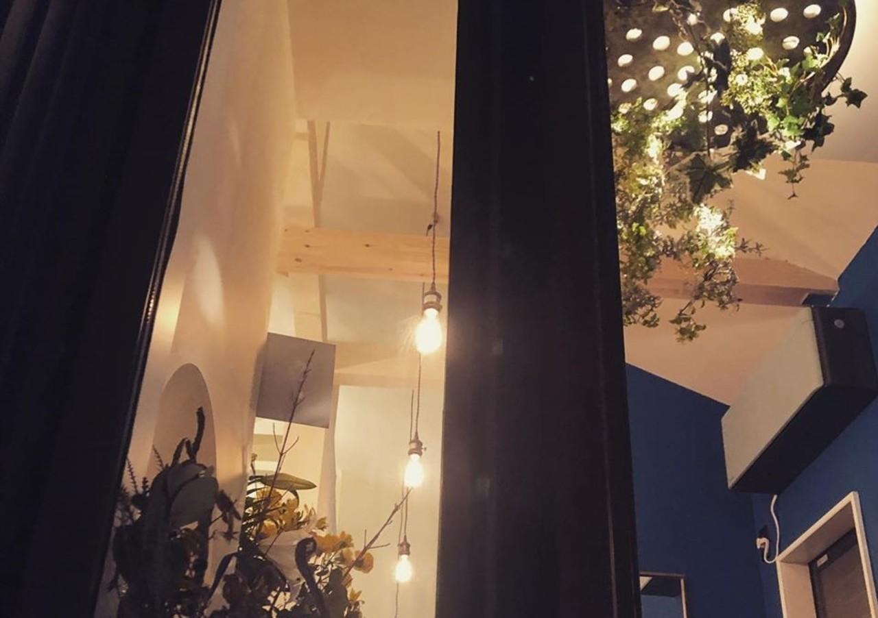 ショートケーキ&クッキー専門店+時々カフェ。。兵庫県神戸市西区丸塚1丁目に『1004』オープン