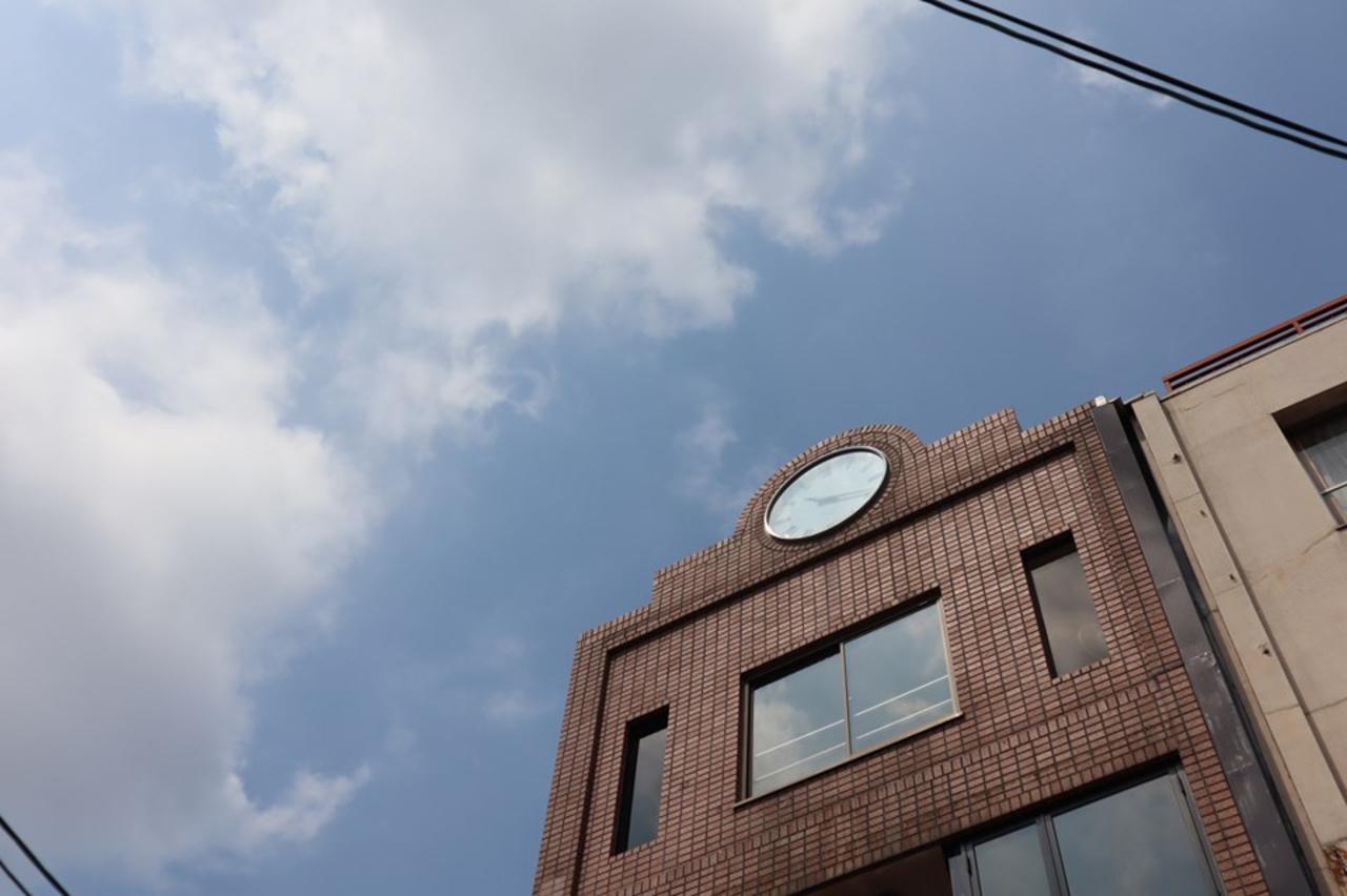 カフェ&コワーキングスペース... 大阪市阿倍野区昭和町駅近くに「クリップ」8/20プレオープン