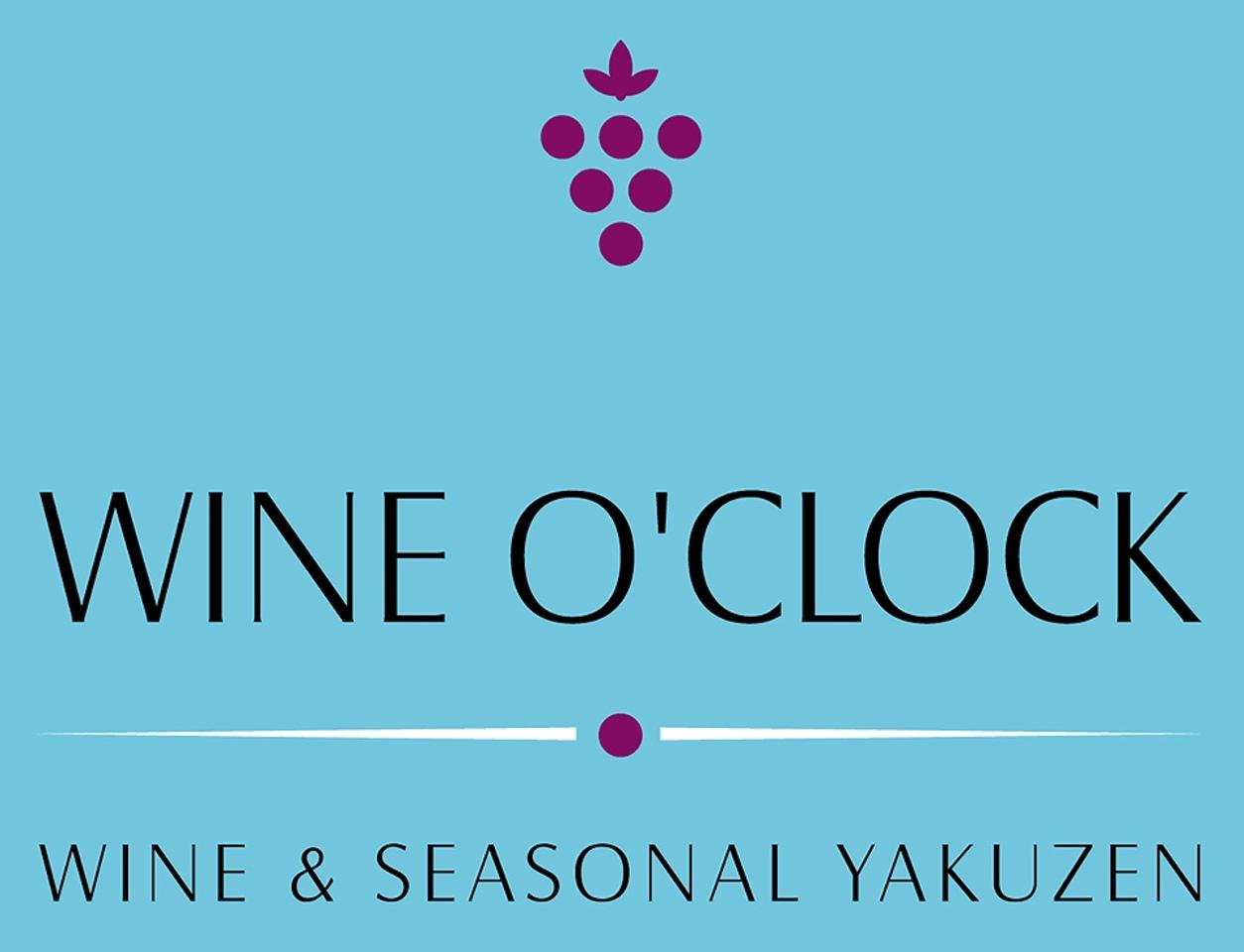 水戸市泉町会館にワインバー&シーズナル薬膳「WINE O'CLOCK」11月21日グランドオープン!