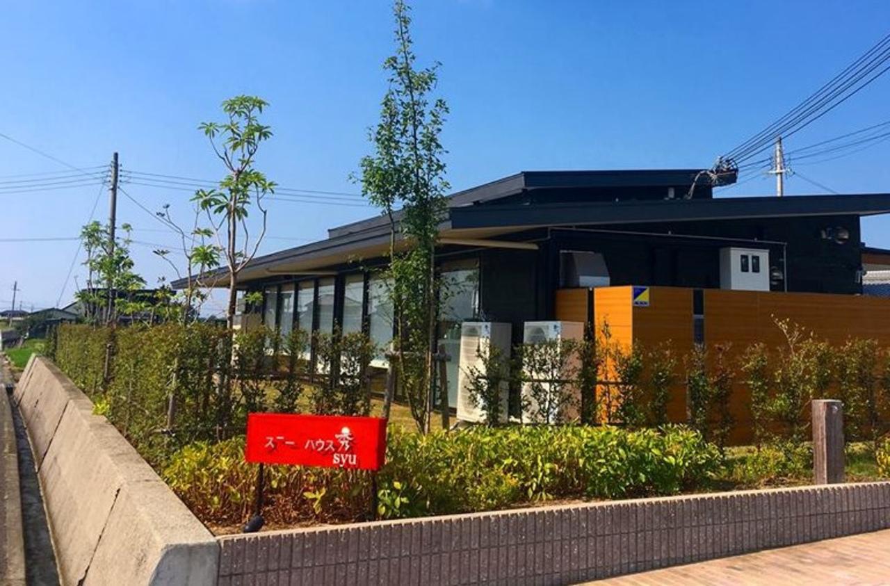 毎日が記念日 楽しむ理由が神戸神出にある「ステーキハウス秀」本日グランドオープン