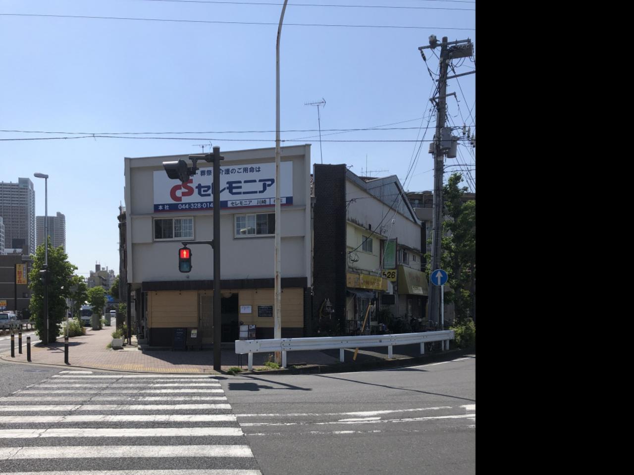 14133世界初かんぱち丼専門店桜島勘八グループ 武蔵小杉56家
