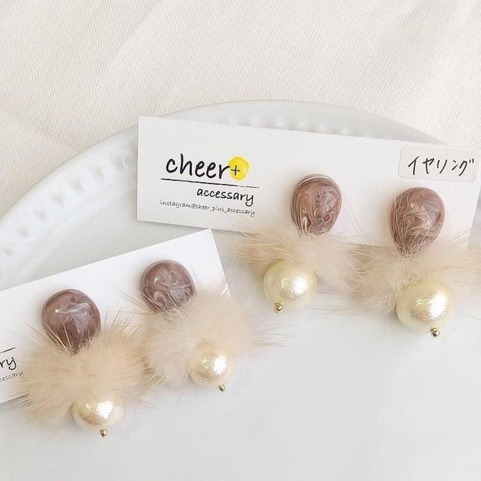 作家『cheer+』様をご紹介します♪ -cocochi zakka-