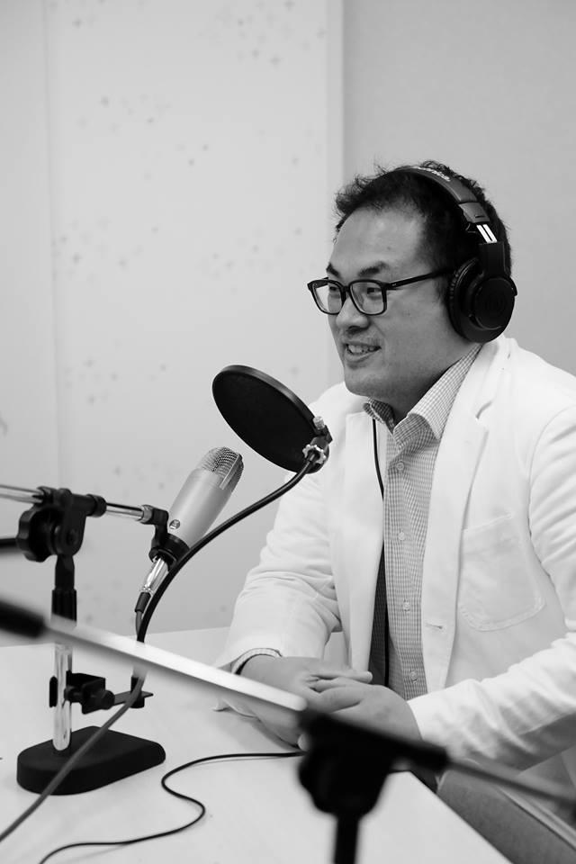 瑠々湖のパンチャパンチャTime本日22時放送!(再放送)