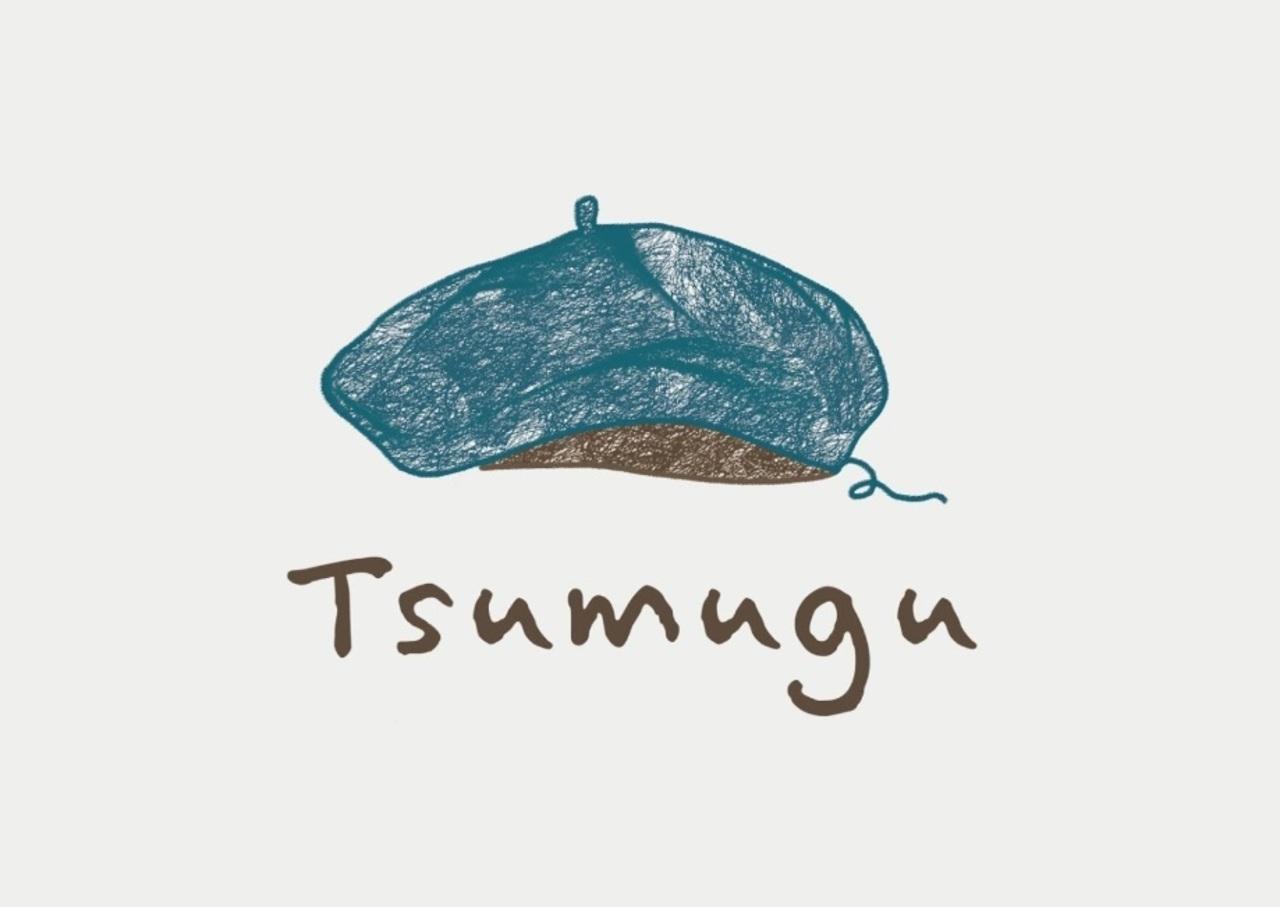 紡ぐカフェ。。。奈良県御所市朝町に『Tsumugu つむぐ』5/5グランドオープン