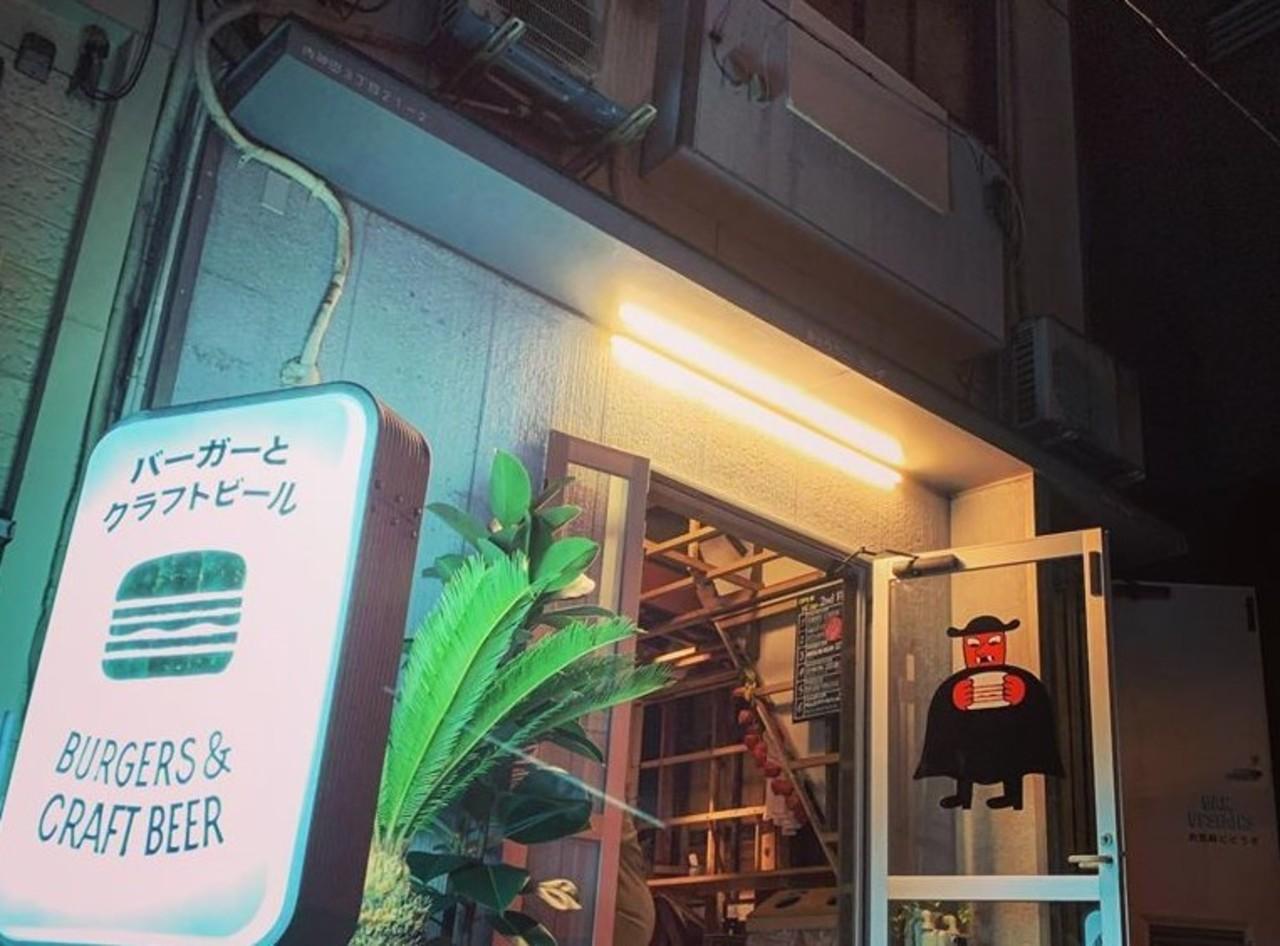 東京都千代田区内神田3丁目に「ミッケラー神田」が6/15にオープンされたようです。