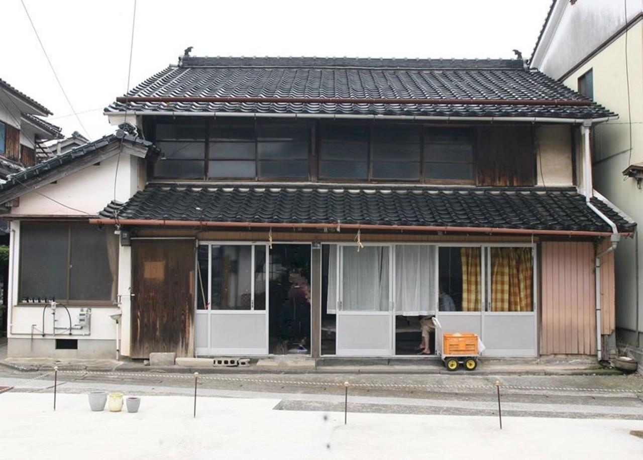 祝!7/15~PreOpen『サード プレイス カフェ エヌ』(山口県阿武郡)