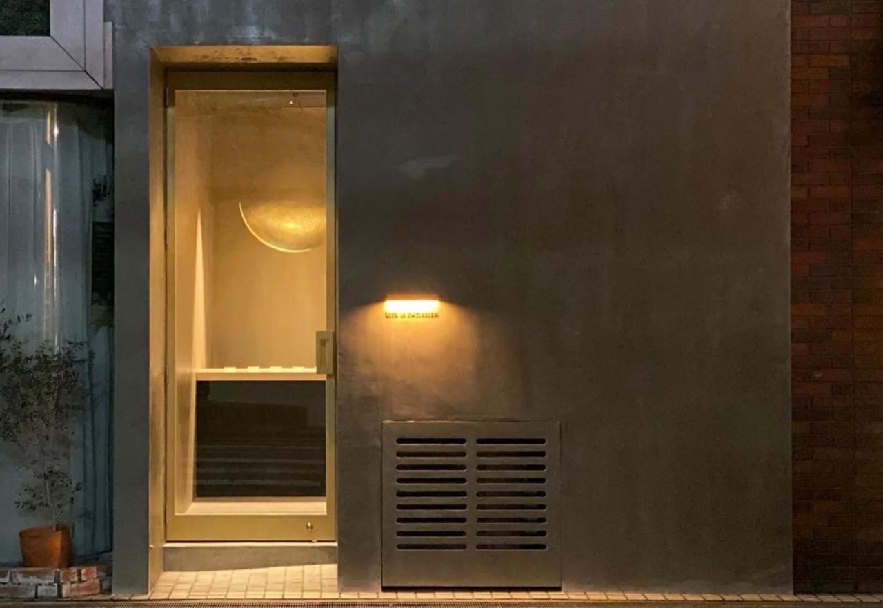 チョコレートと焼き菓子のお店...東京都世田谷区奥沢6丁目に「ライフイズパティシエ」1/18オープン