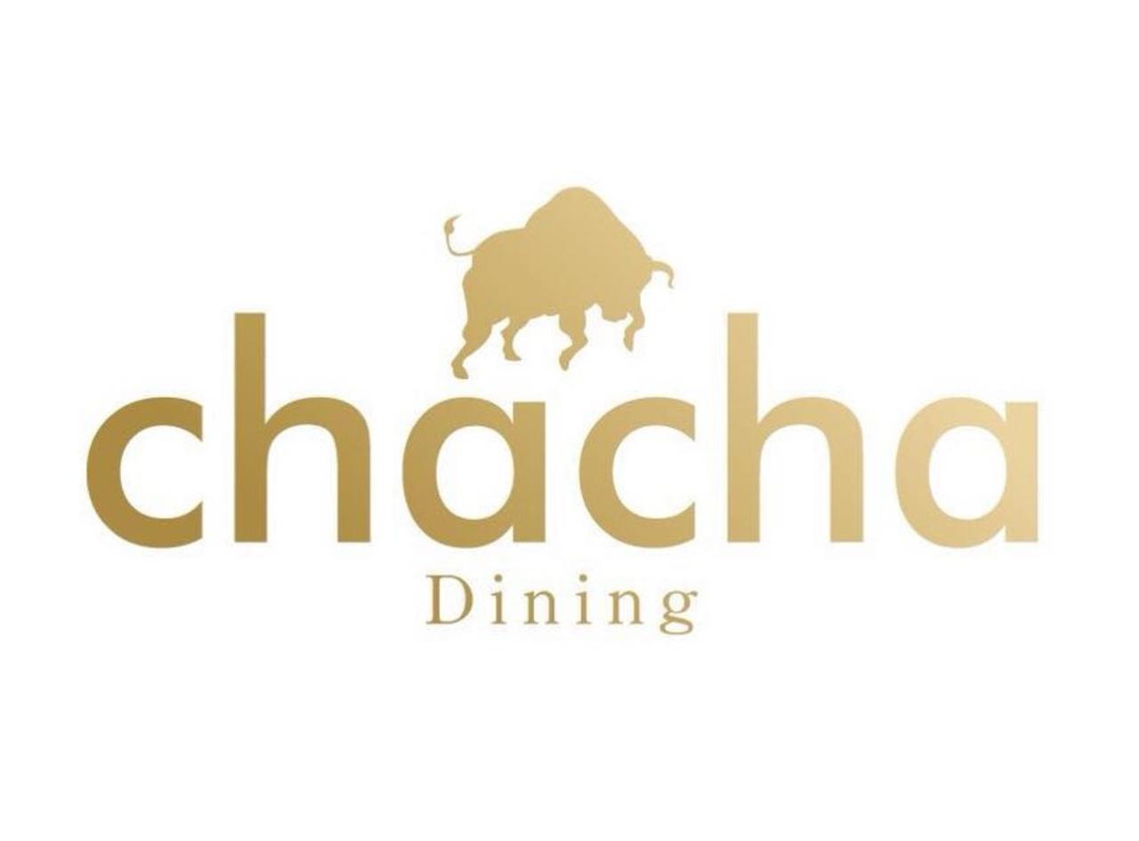 西明石駅近くに肉バル「chacha Dining」オープン
